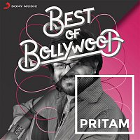 Pritam, Neeraj Shridhar – Best of Bollywood: Pritam