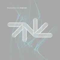 Roni Size – Roni Size Reprazent - New Forms2 [Ronisizenewforms Store Exclusive]
