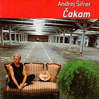 Andrej Šifrer – Čakam
