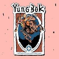 Yung Felix, Bokoesam – Yung Bok