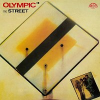 Olympic – The Street
