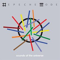 Depeche Mode – Sounds of the Universe (Deluxe Version)