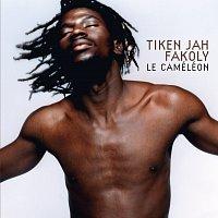Tiken Jah Fakoly – Le Caméléon