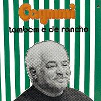 Dorival Caymmi – Caymmi Também É De Rancho