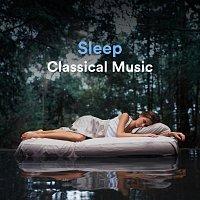 Chris Snelling, Nils Hahn, Max Arnald, James Shanon, Robyn Goodall, Chris Mercer – Sleep Classical Music
