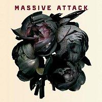 Massive Attack – Collected