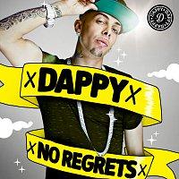 Dappy – No Regrets