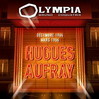 Hugues Aufray – Olympia 1964 & 1966 [Live]