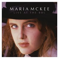 Maria McKee – Live At The BBC