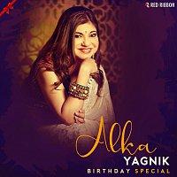 Alka Yagnik, Rajesh Bhardwaj, Ratan Jhawar – Alka Yagnik Birthday Special