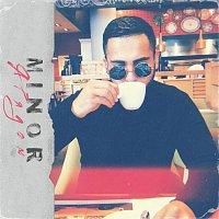 Minor – Я рядом