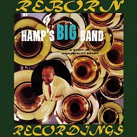 Lionel Hampton – Hamp's Big Band (HD Remastered)
