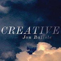 Jon Batiste – Creative [Live]