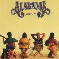 Alabama – Just Us