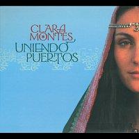 Clara Montes – Uniendo Puertos