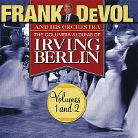Frank Devol, His Orchestra – The Columbia Albums Of Irving Berlin (Volumes 1 and 2)