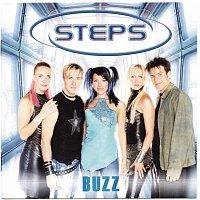 Steps – Buzz