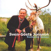 Sven-Gosta Jonsson – Rockande samen