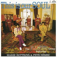 Marie Rottrová – This Is Our Soul