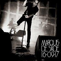 Marquis De Sade – 16 09 17 [Live au Liberté, Rennes]