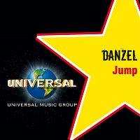 Danzel – Jump