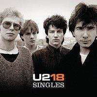 U2 – U218 Singles [Deluxe Version]