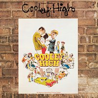 Různí interpreti – Cooley High