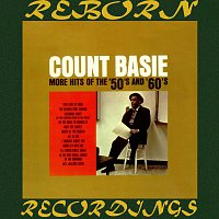 Count Basie – More Hits of the 50's and 60's (HD Remastered)