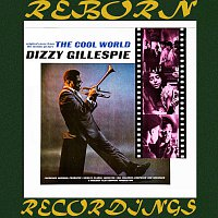 Dizzy Gillespie – The Cool World