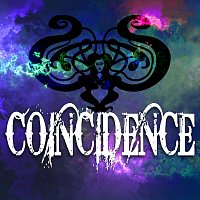 Coincidence – Haunted