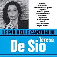 Teresa De Sio – Le piu belle canzoni di Teresa De Sio