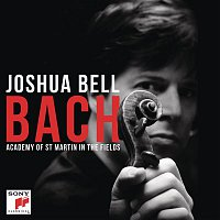Joshua Bell, Johann Sebastian Bach, Academy of St. Martin in the Fields – II. Air from Orchestral Suite No. 3 in D Major, BWV 1068