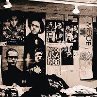 Depeche Mode – 101 - Live CD