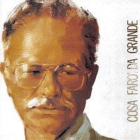 Gino Paoli – Cosa Faro' Da Grande