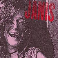 Janis Joplin – Janis