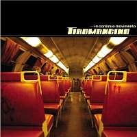 Tiromancino – In Continuo Movimento