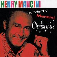 Henry Mancini – A Merry Mancini Christmas