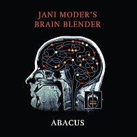 Jani Moder – Jani Moder's Brain Blender Abacus