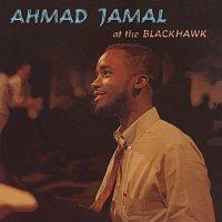 Ahmad Jamal – At The Blackhawk [Live]