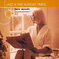 Různí interpreti – Jazz Moods: Jazz & The Sunday Times