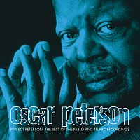 Oscar Peterson – Perfect Peterson: The Best Of The Pablo And Telarc Recordings
