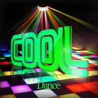 Různí interpreti – Cool - Dance