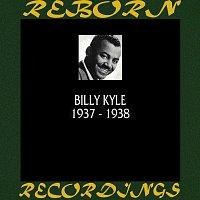 Přední strana obalu CD 1937-1938 (HD Remastered)