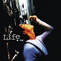 Ekin Cheng – Life EP
