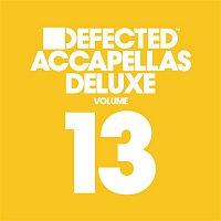 CASAMENA – Defected Accapellas Deluxe Volume 13