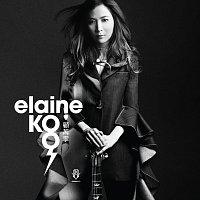 Elaine Koo – Elaine Koo