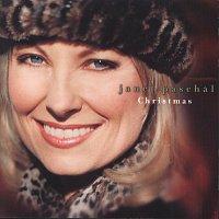 Janet Paschal – Christmas