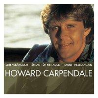 Howard Carpendale – Essential