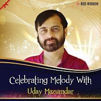 Uday Mazumdar, Jahnvi Shrimankar, Vijay Prakash – Celebrating Melody With Uday Mazumdar
