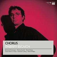 Ludwig Quatuor, Claire-Marie Le Guay, Xavier Phillips, Bertrand Chamayou – Escaich: Chorus (musique de chambre)